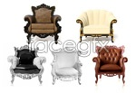 Link toPremium seating psd