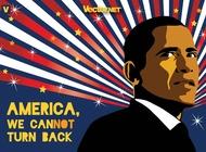 Link toPresident obama vector free