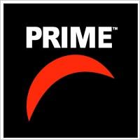Link toPrime tv 0 logo