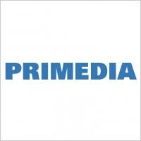 Link toPrimedia logo