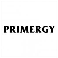 Link toPrimergy logo