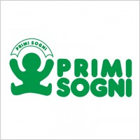 Link toPrimi sogni logo