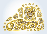 Link toPrincess graphics vector free