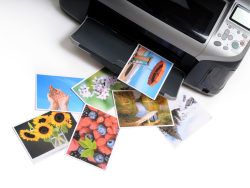 Link toPrinter hd pictures-2