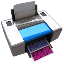 Link toPrinter icon