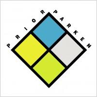 Link toPriorparken logo