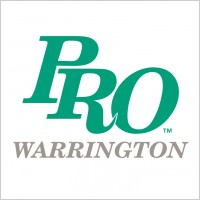Link toPro warrington logo