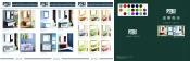 Link toProduct brochure album psd templates
