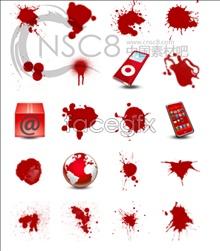 Link toProduct design desktop icons