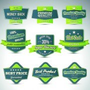 Link toProduct elements labels vector 03