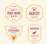Link toProduct labels vector
