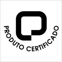 Link toProduto certificado logo
