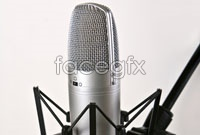 Link toProfessional microphone, hd photography pictures
