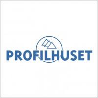 Link toProfilhuset logo