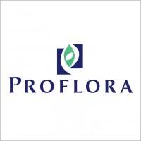 Link toProflora logo