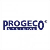 Link toProgeco systeme logo