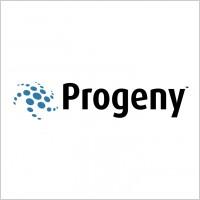 Link toProgeny 0 logo