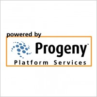 Link toProgeny platform services logo