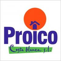 Link toProico logo