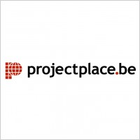Link toProjectplacebe logo