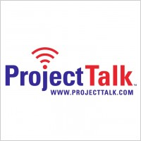 Link toProjecttalk logo