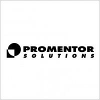 Link toPromentor solutions logo
