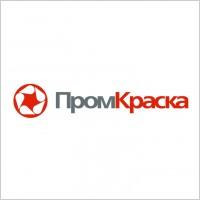 Link toPromkraska 0 logo
