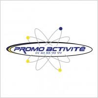 Link toPromo activite logo