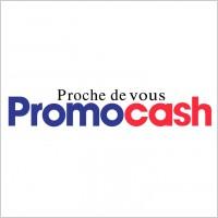 Link toPromocash logo