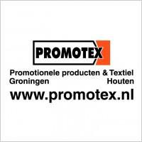 Link toPromotex logo