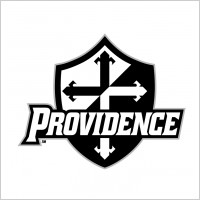 Link toProvidence college friars 7 logo