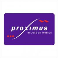 Link toProximus 1 logo