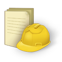 Link toProycontec icons
