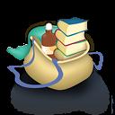 Link toProycontec ii icons