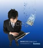 Link toPrudent financial psd