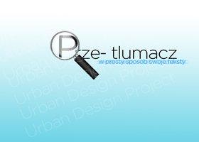 Link toPrze-tlumacz.com.pl