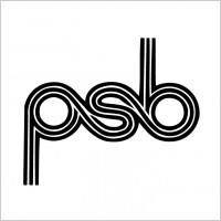 Link toPsb 1 logo