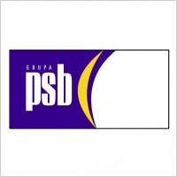 Link toPsb logo