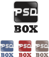 Link toPsd box 1