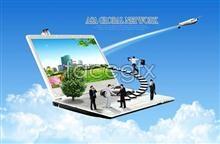 Link toPsd creative design advertising e-commerce templates