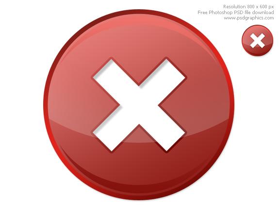 Link toPsd delete icon