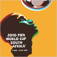 Link toPsd of the 2010 world cup in south africa