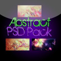 Link toPsd pack one - abstract