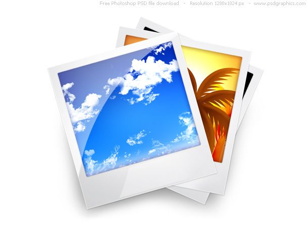 Link toPsd photo gallery icon
