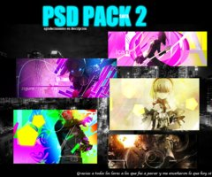 Link toPsd's pack 2