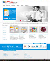 Link toPsd web template