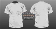 Link toPsdt shirt template source
