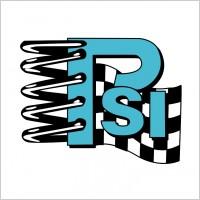 Link toPsi 0 logo