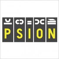 Link toPsion logo