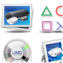 Link toPsp lover icons